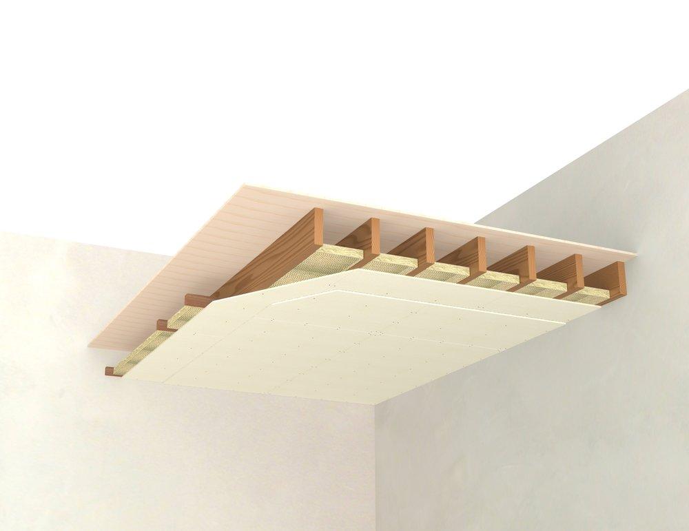 Asse timber 1 B C 6 (1).JPG