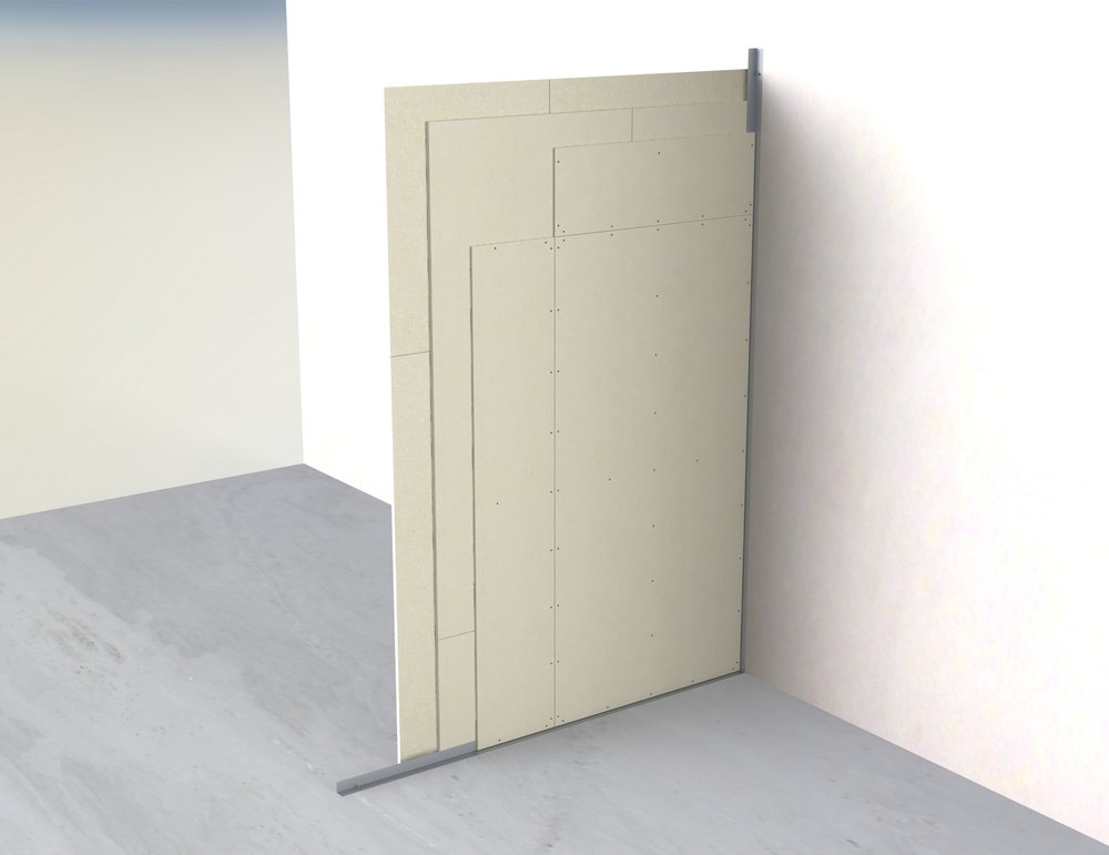Asse internal partition solid partition 5 B 2.JPG