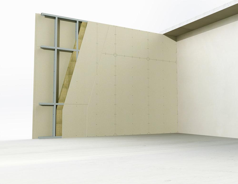 Wall 240 camera 5 Two bracer channel Two FR CUT refresh 3 Bright 60 C 20 Blue 14.jpg