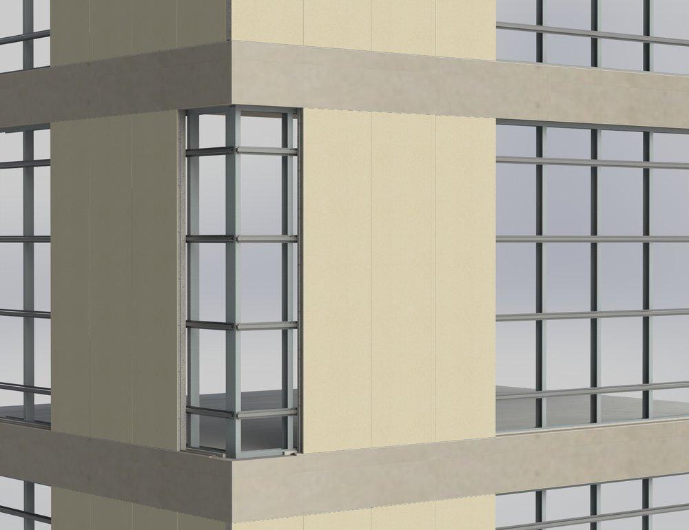 High rise C 1 B (1).JPG