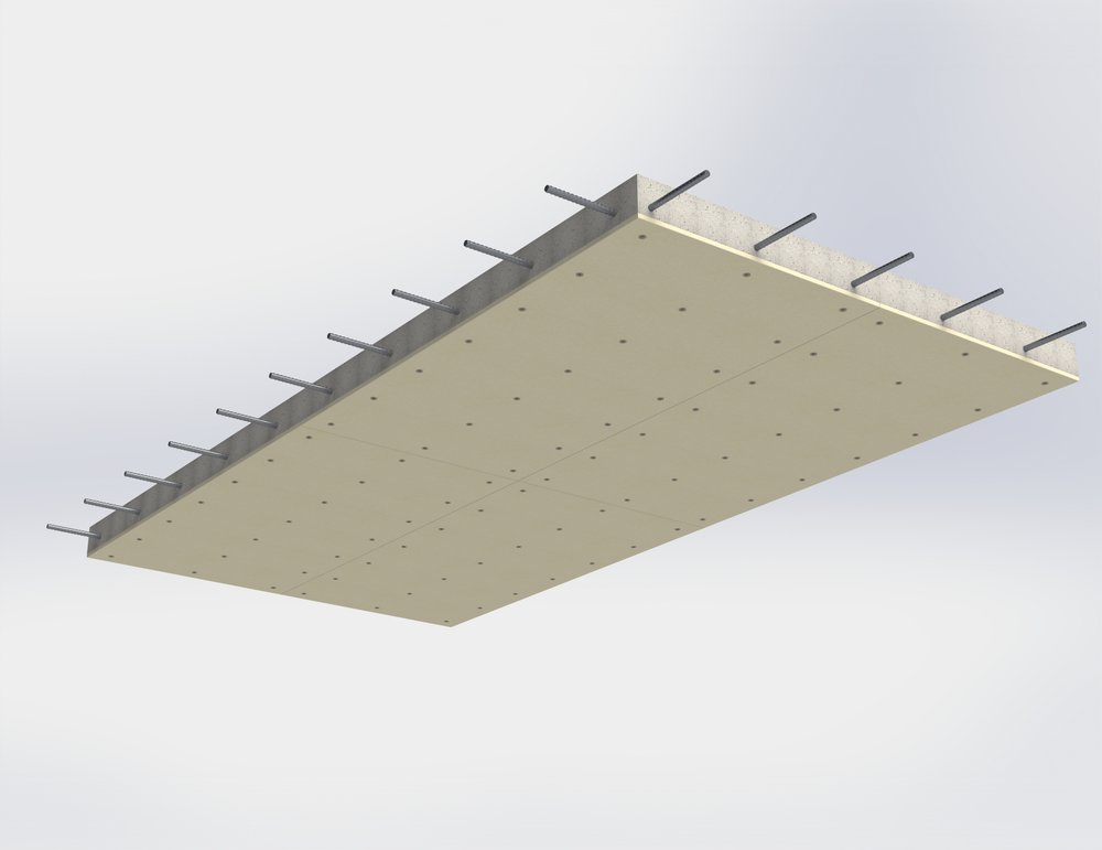 Post installation Single layer c2.JPG