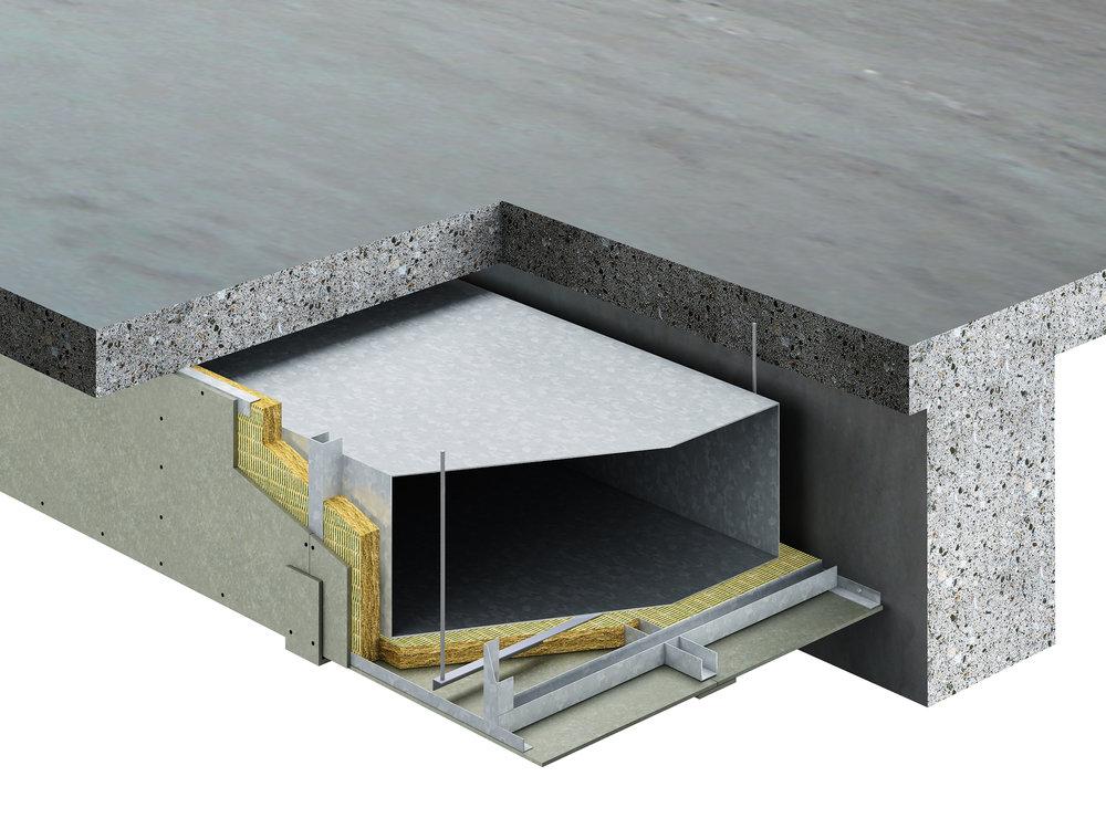 Ventilation+Duct-04_3500.jpg