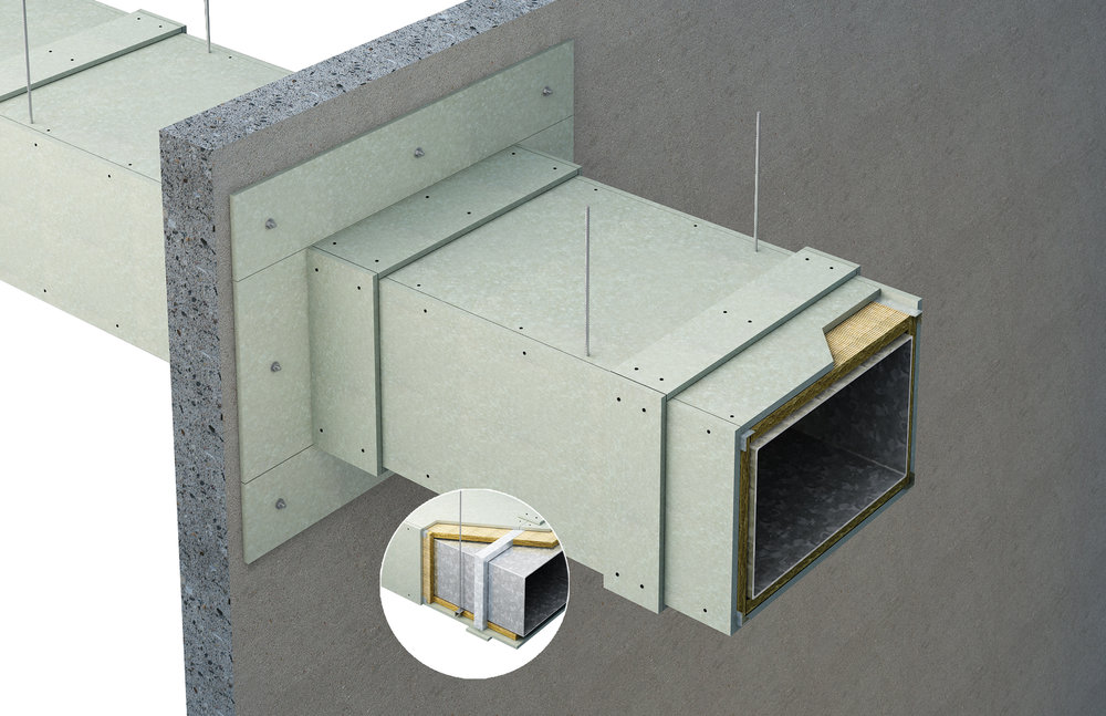 Ventilation+Duct-01_3500.jpg