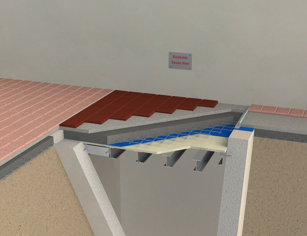 Asse Smoke vent outlet temp support 2 C5.JPG