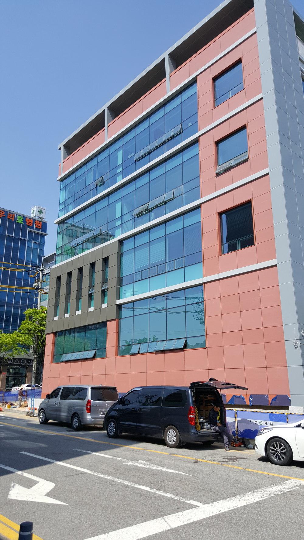 NH bank Korea 7.jpg