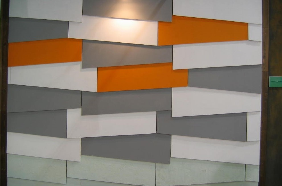 featured wall decoration.JPG
