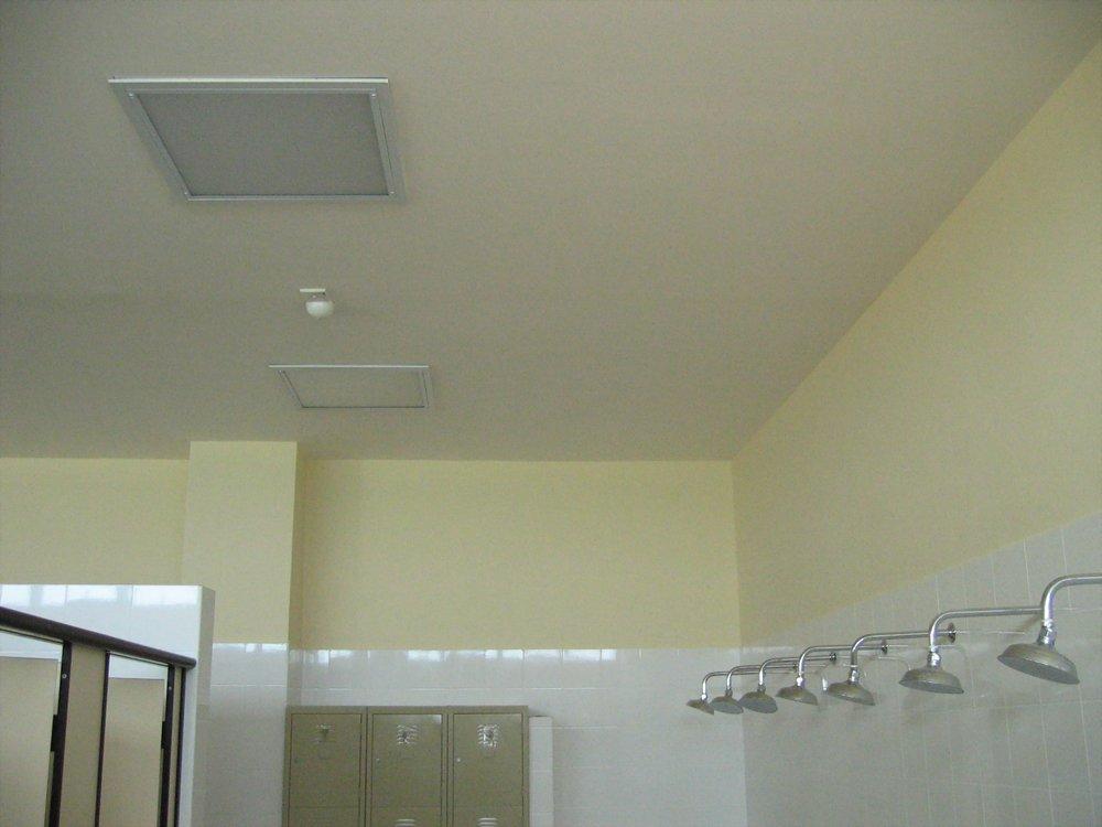 NuClad moisture resistant celing.jpg
