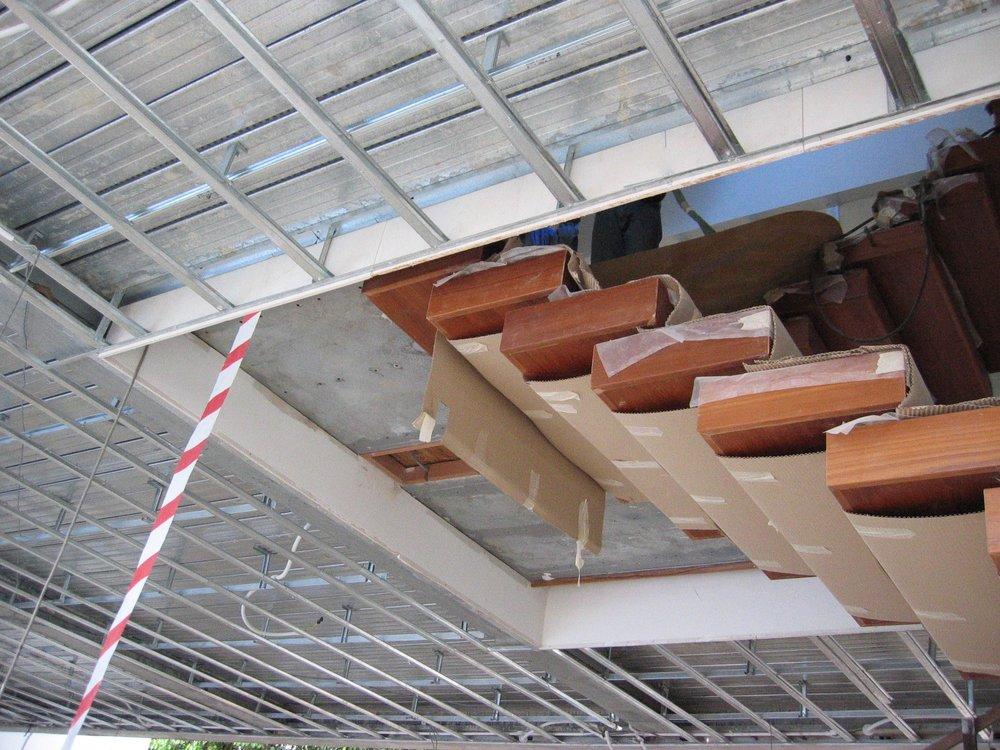 suspended ceiling .JPG