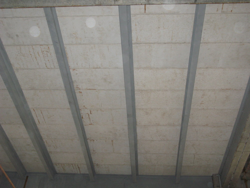 WPn flooring 1.JPG