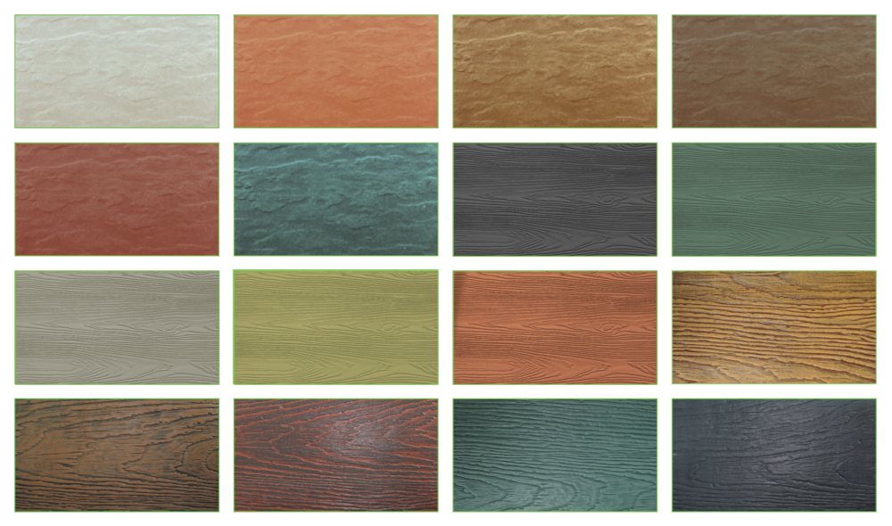 WeatherPlank colour image website.png