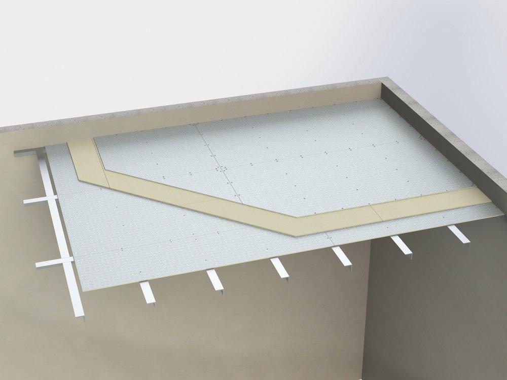 FP steel loading bearing decking .JPG