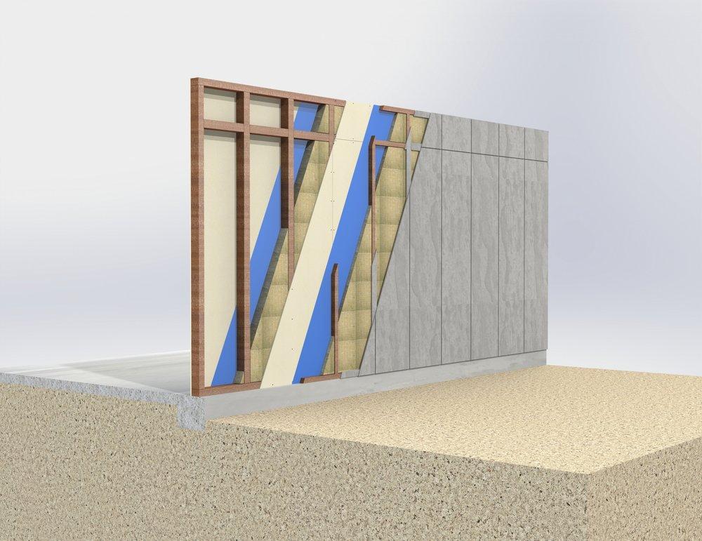 WeatherPlank texture stone 3 C4 20171214.JPG