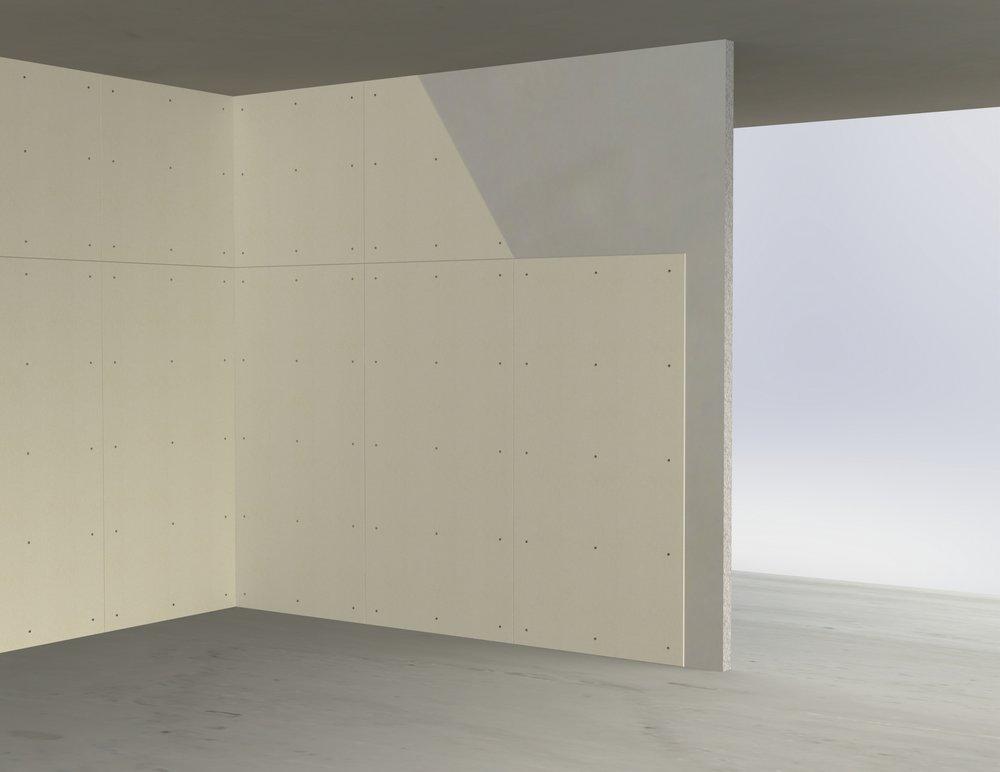 Asse Exova WF 348965 FP concrete upgrade wo steel joist C3.jpg
