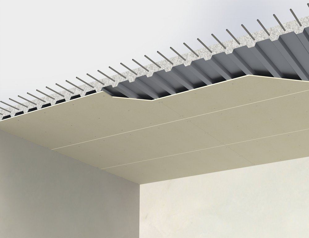 Asse FP 60-240 Concrete protection F top C1 C.JPG