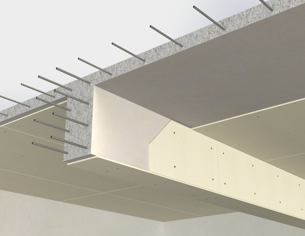 Asse FP 900 60-240 concrete protection C5 B.jpg