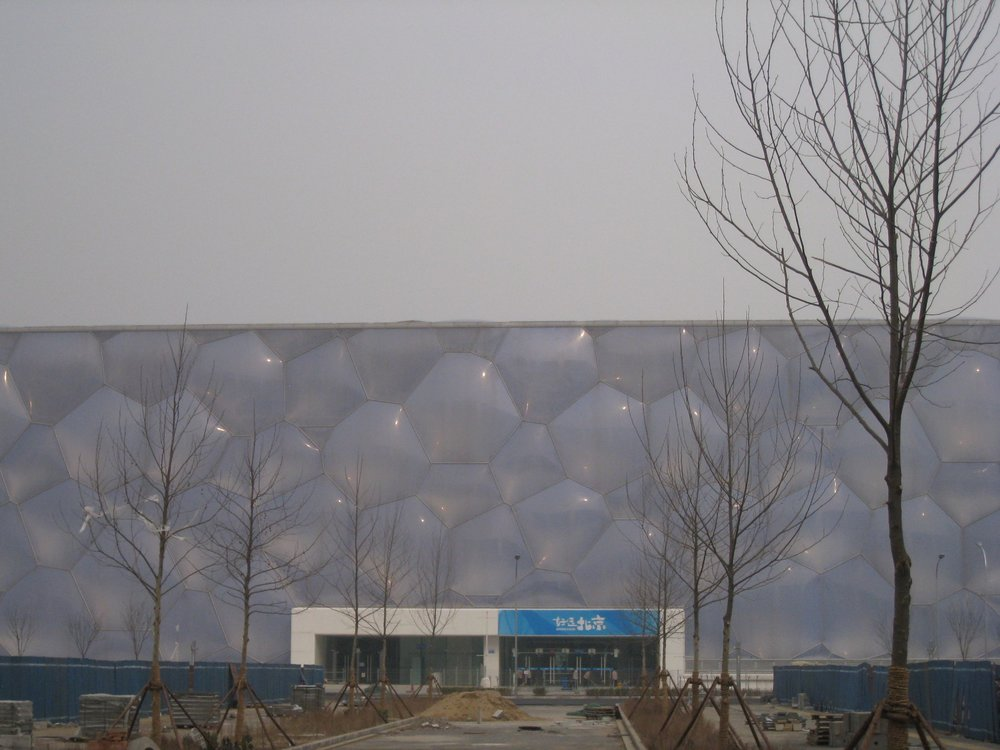 Olympic water cube .jpg
