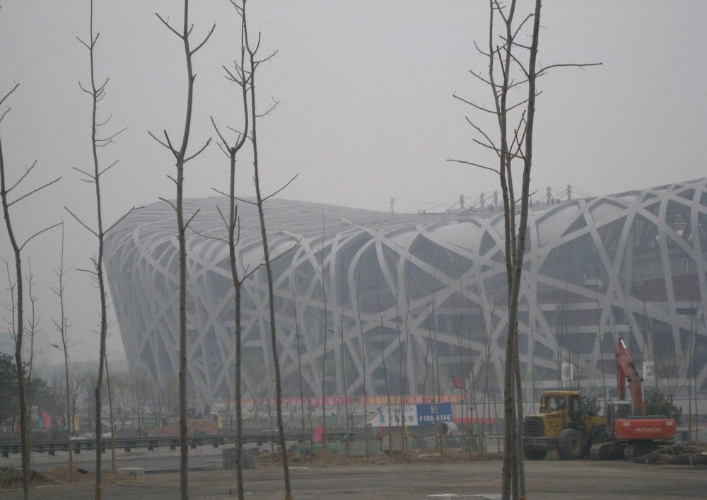 Olympic bird nest .jpg