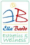Ella Bardo Logo 100 x 152.png
