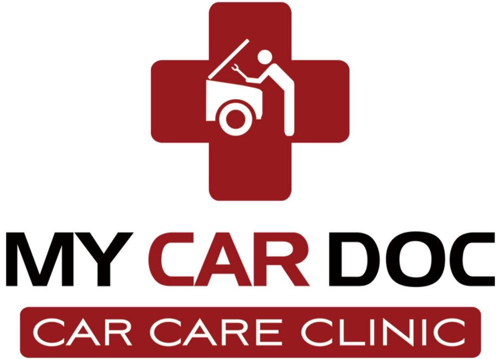MyCarDoc Logo.jpg