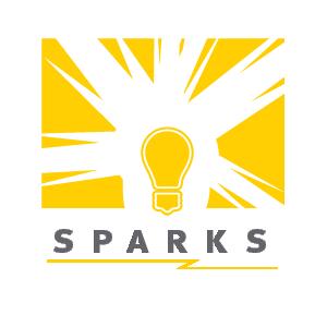 Sparks_logo_Vert_gray_txt-01.png