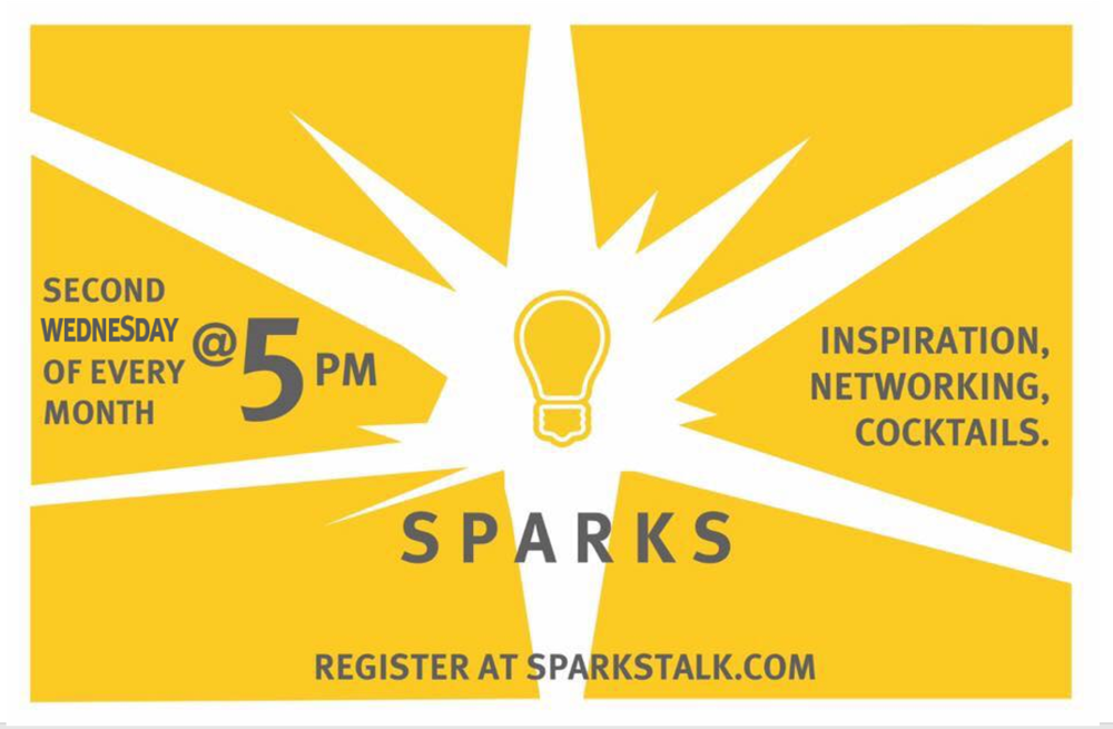 Click the image to visit Sparks website!