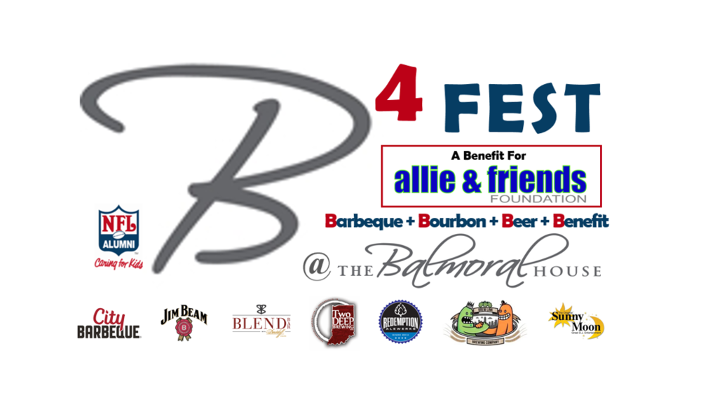 B4 Fest Logo with FnB.PNG