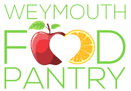 Weymouth Food Pantry's FRESH BITE 5k