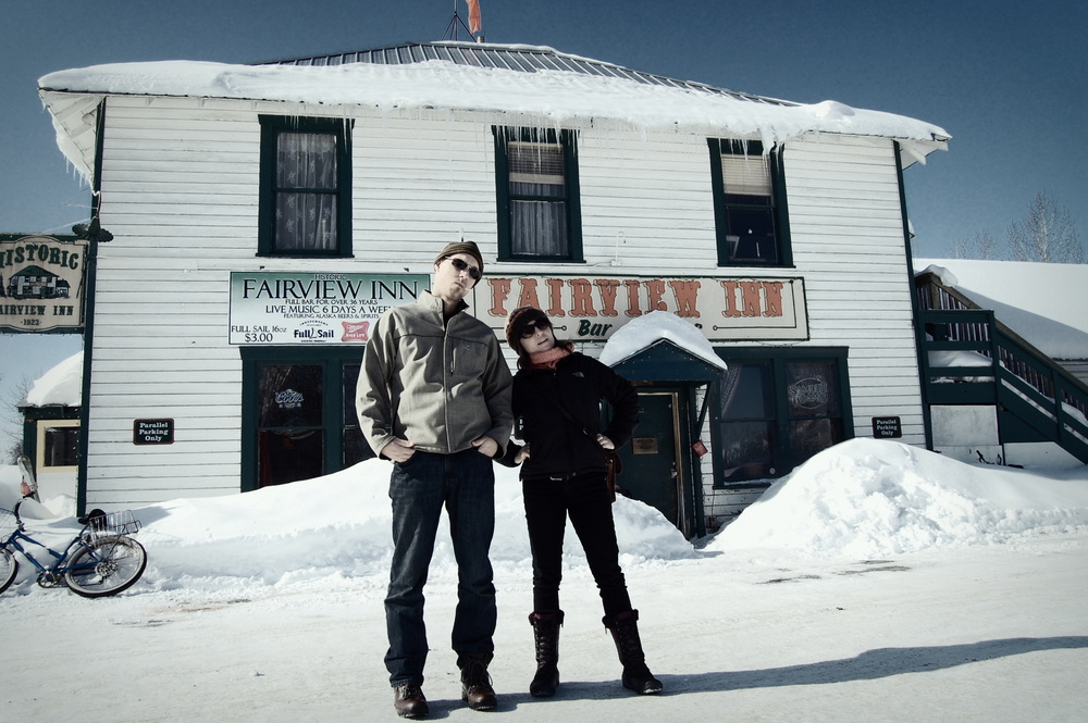 Strangled Darlings Talkeetna.JPG