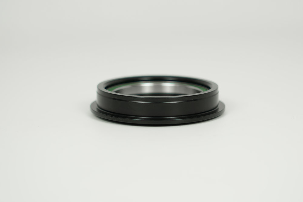DSC05254.jpg