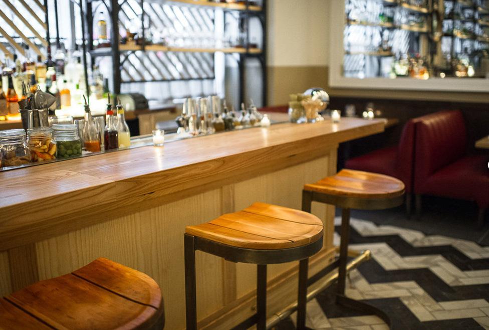 bar-area-2.jpg