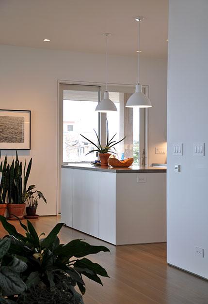 Kitchen-Island-Oblique_PP.jpg
