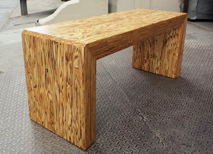 karapanos-bench-ReliquaryStudio.jpg