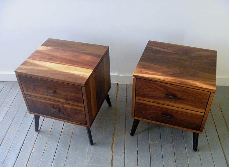 Coffee-Table2-YL-ReliquaryStudio.jpg