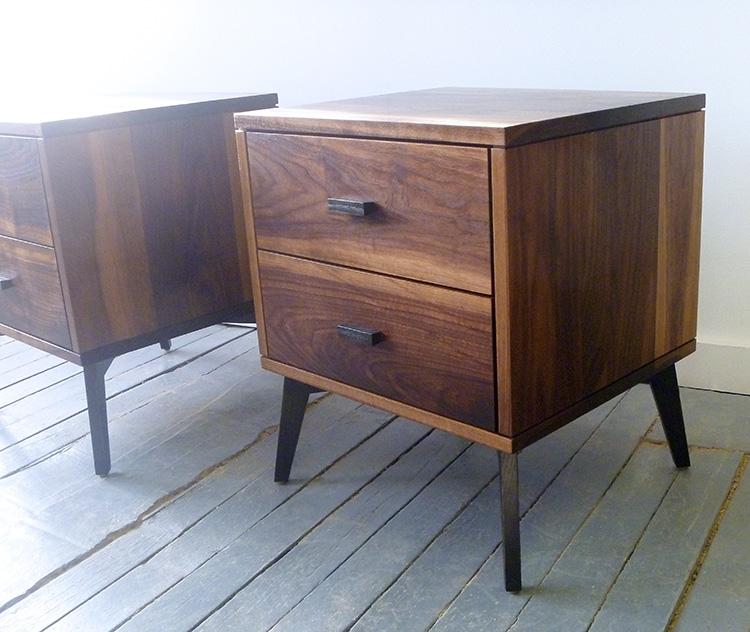 Coffee-Table4-YL-ReliquaryStudio.jpg
