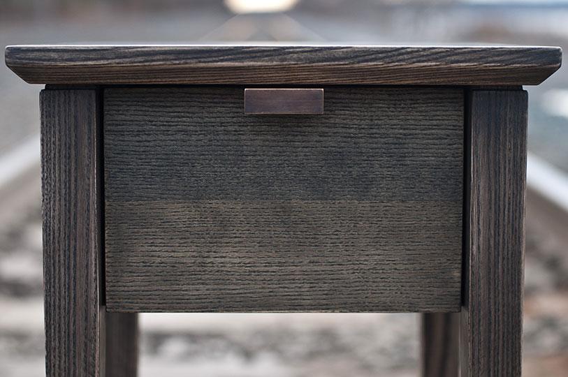 Hudson-SideTable-ReliquaryStudio-2.jpg