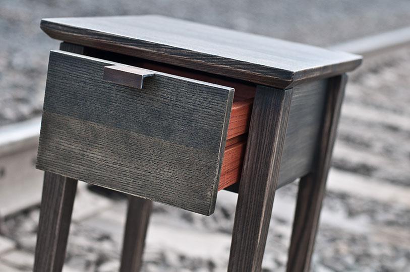 Hudson-SideTable-ReliquaryStudio.jpg