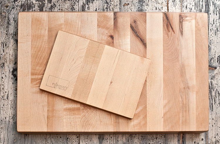 CuttingBoard-2-ReliquaryStudio.jpg