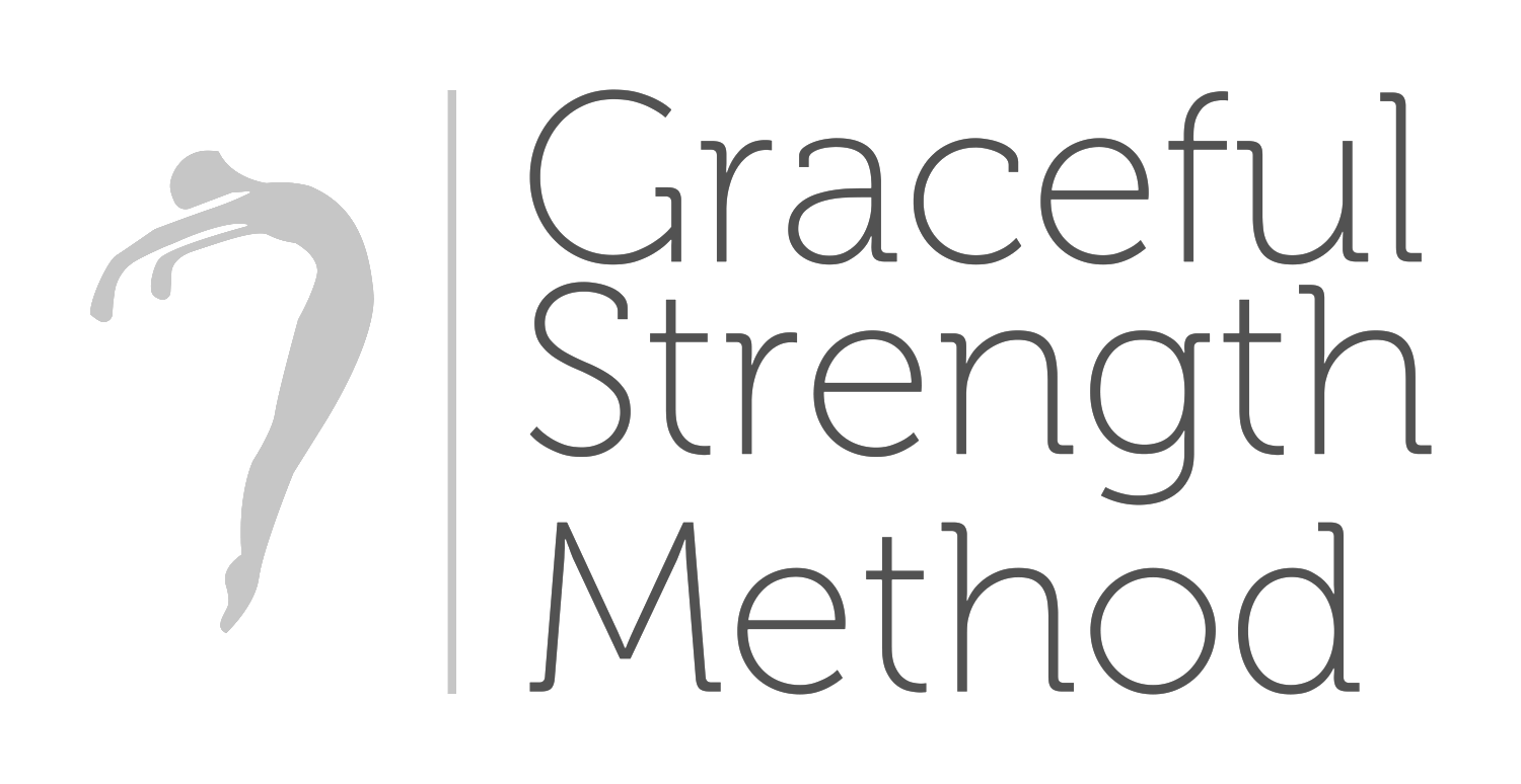 The Graceful Strength Method