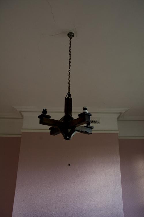 hanginglight.png