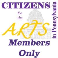 Members Only Logo.jpg