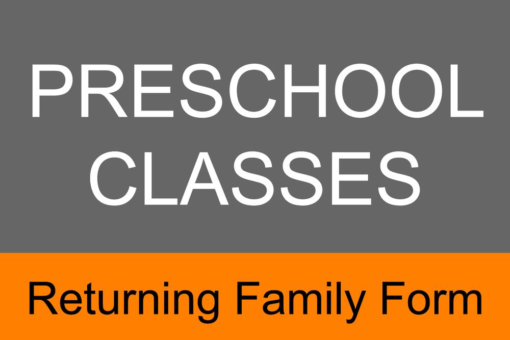 PreschoolReturning.png