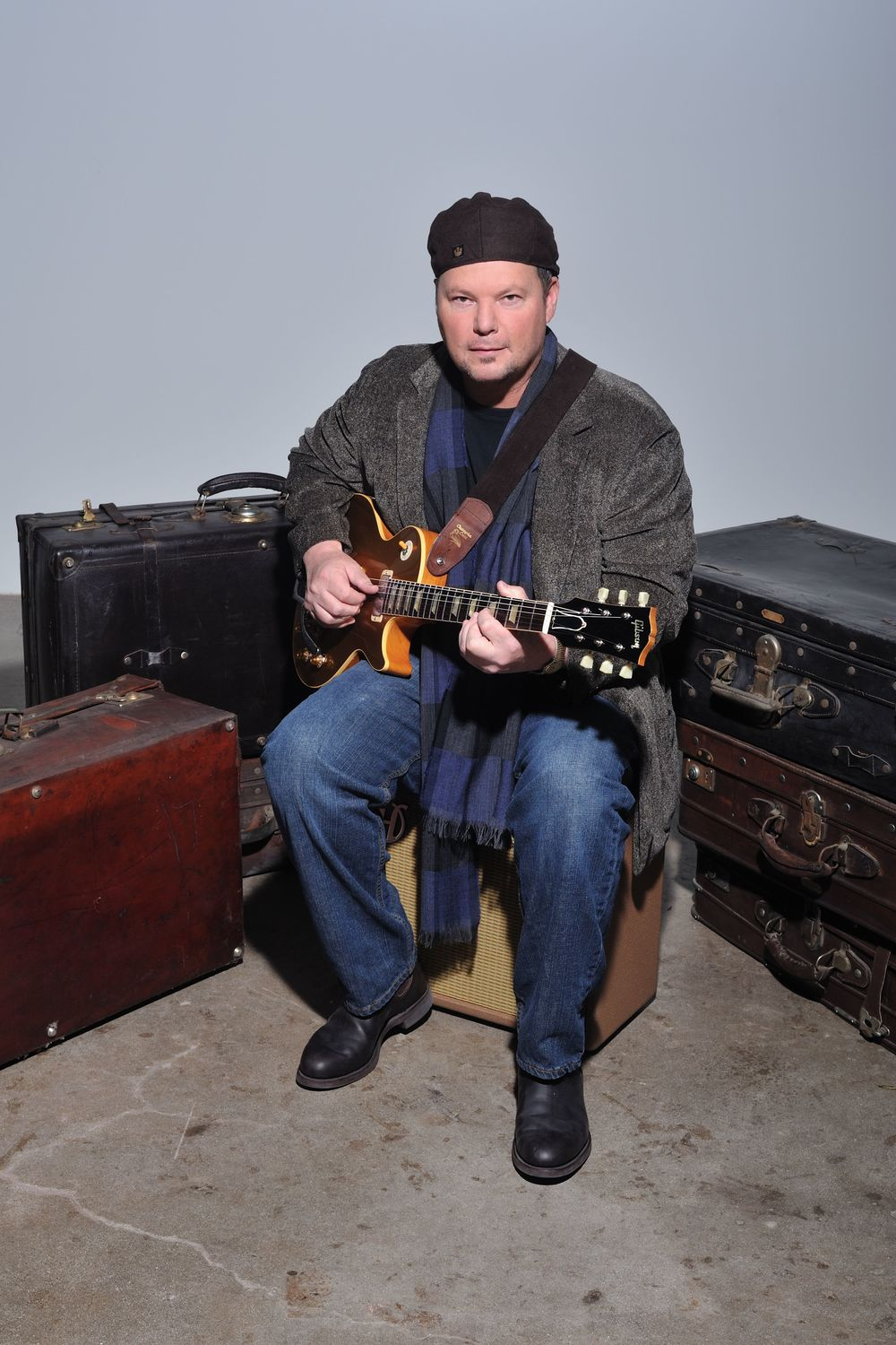 Christopher Cross 013.jpg