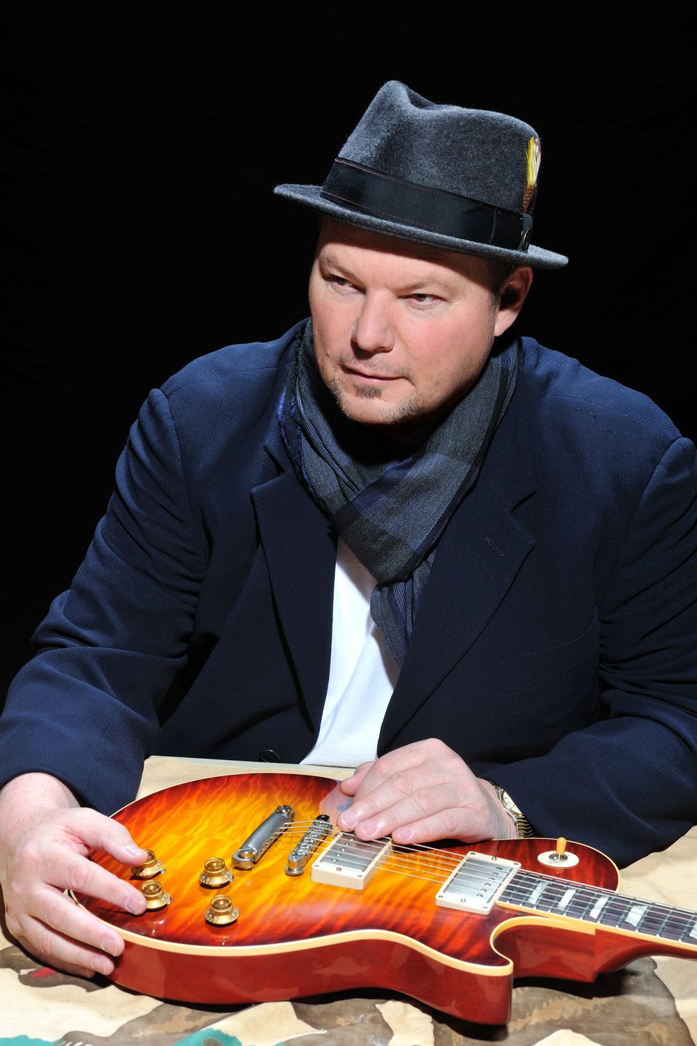 Christopher Cross 049.jpg
