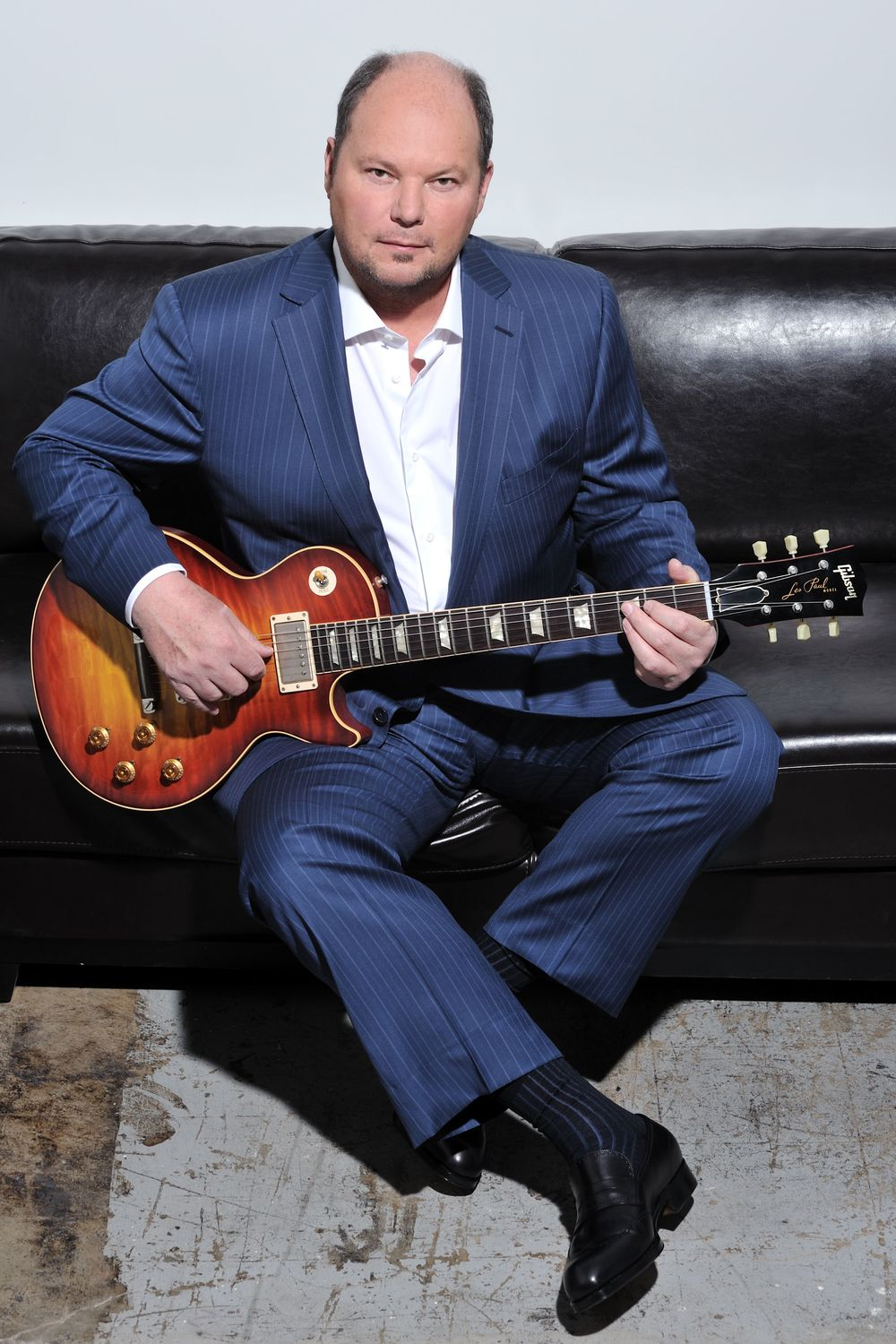 Christopher Cross 083.jpg