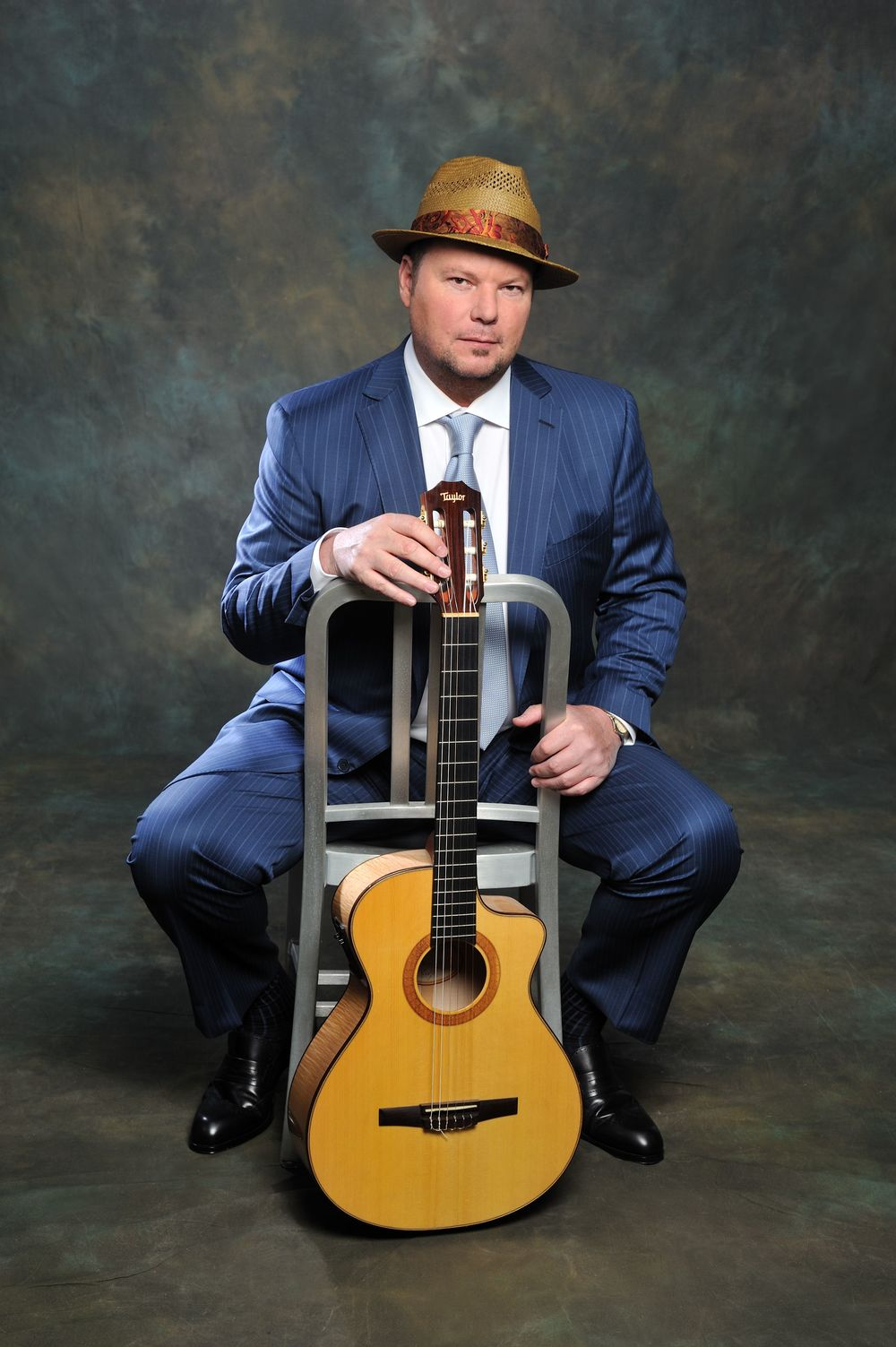 Christopher Cross 103.jpg