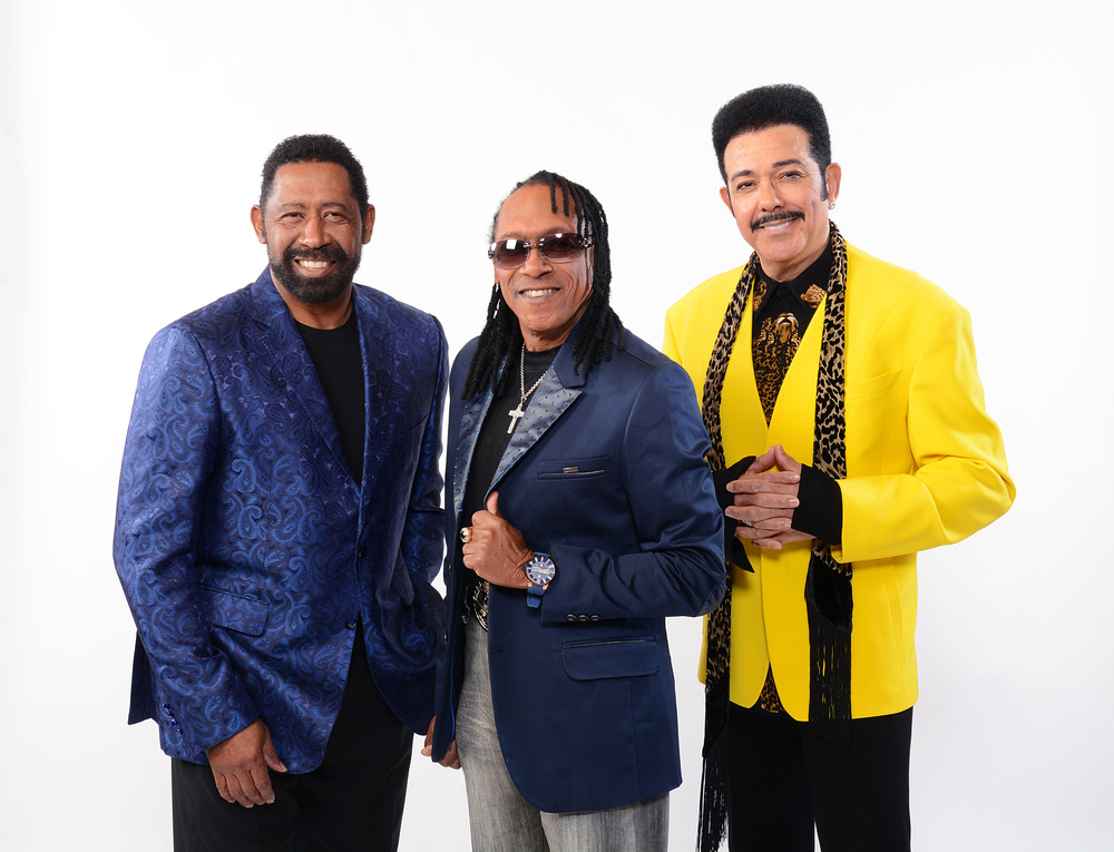 111415_DSC_0016_Commodores copy.jpg