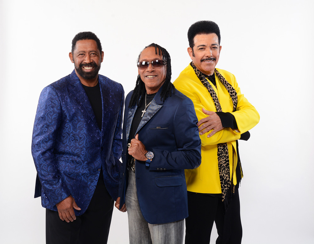 111415_DSC_0035_Commodores copy.jpg