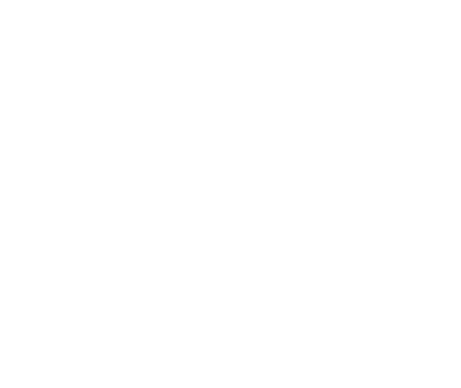 Underground food collective