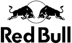 Clients_Red_Bull.png