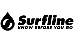 Clients_Surfline.png